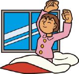 貯めてはいけない睡眠負債(4)