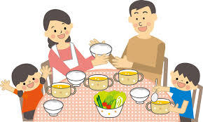 健康長寿が延びる!「健康食材」とは(2)