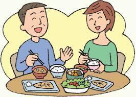 健康長寿が延びる!「健康食材とは」(3)