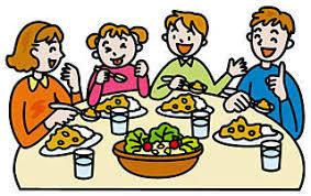 健康長寿が延びる!「健康食材」とは(4)