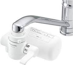 浄水器と整水器とはどう違う?