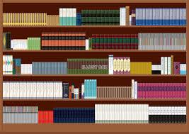 日本最古の公開図書館は奈良にあり!