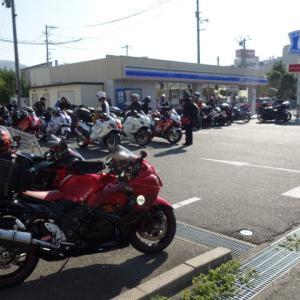 隼駅祭りは、楽しい友達がいっぱい!