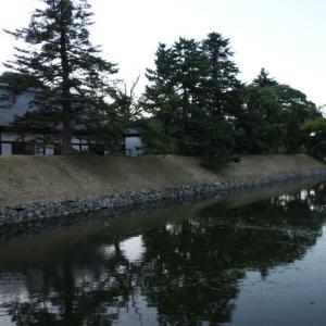 彦根城に寄ってみました