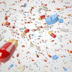 ビタミンd3の摂取は成人病による死亡率を下げている事実