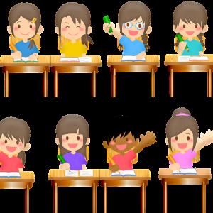 障害児よりもクラス全体を優先するとツイートした小学校教師