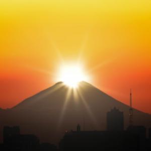 松田聖子の「赤いスイートピー」、作曲者は? 【お天気検定】-2020年1月21日-