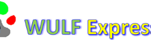 WULF Express 3 バージョンアップ: 更新プログラムのアンインストールを追加