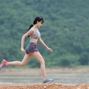 運動しても太るのはなぜなのか?痩せない理由