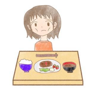 摂食障害とは「心の病気」です。