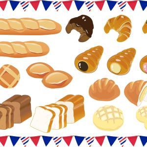 低糖質パンは楽園フーズがおすすめ!【口コミ評判まとめ】