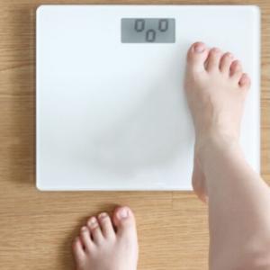 1カ月で10kg以上痩せる方法を考える。
