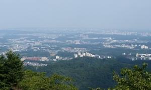 高尾山登山のススメ