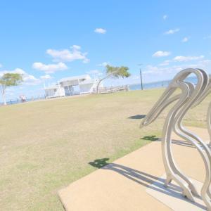 海好きにオススメなカスタム形式ビーチリゾート、RedCliff!
