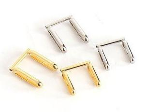 個人的に使えそうで使えなかったもの№1だったので、是非とも改良型を販売してほしい帯留め金具…