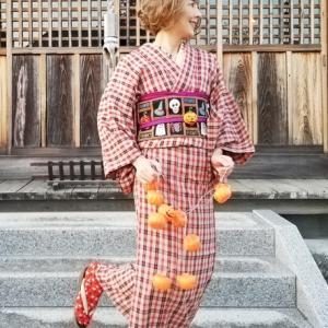 10年に一度の快挙!?ハロウィン当日にハロウィンコーデを着られました!!