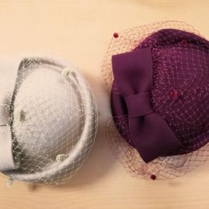 最近のお買い物♪~帽子とか防寒着(笑)~