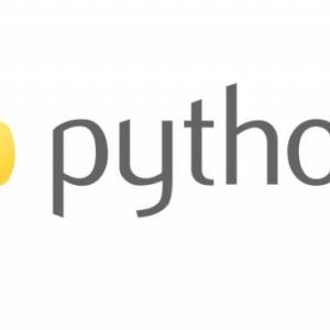 【基礎】Python文字列 ざっくり解説。他の言語やってる人はすんなり入ると思う