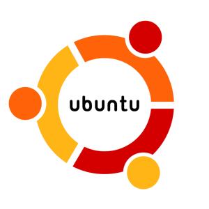 ubuntu mp4、動画が再生できない場合
