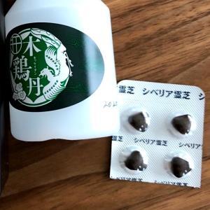 PCOSの私に処方された漢方薬を紹介【妊活歴10年 私の記録 129話】