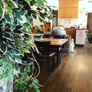 【長野の美味しいお店】長野市 ケンゾー KENzoのランチ
