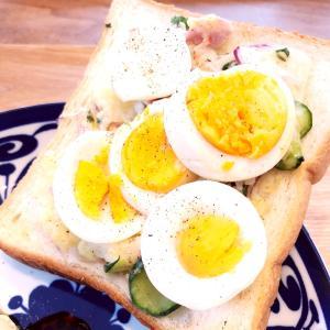 ビタミンはサプリじゃなくて食事から摂る!