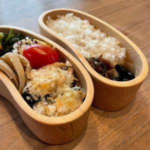 【妊活ダイエット】缶詰料理で簡単食べ痩せ!