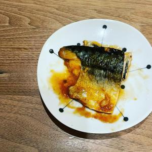 【痩せる妊活ごはん】時短レシピの夕ご飯
