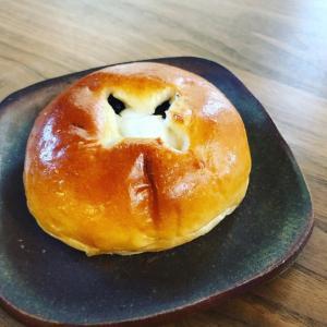 5キロ痩せた菓子パンの食べ方
