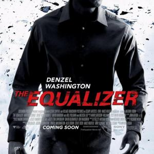 THE EQUALIZER/THE EQUALIZER 2