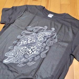 BASEで販売するTシャツをチェック!実際に自分で購入してみた!