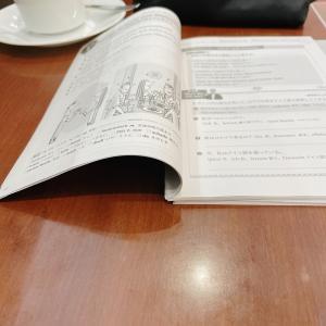NHK語学講座開講