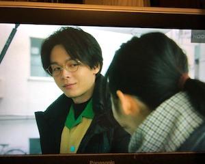 【この恋あたためますか】第8話愛するが故に身を引く里保は日本的?