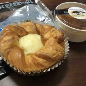 ファミマに急げ!宮崎・鹿児島限定の絶品チーズケーキ