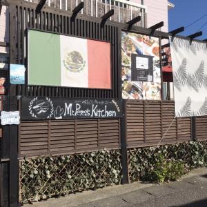 宮崎で、本格的なメキシコ料理が食べたいあなたへ!住宅街の中の「ペレスキッチン」グルテンフリーにも。