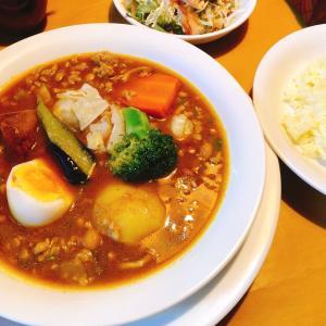 総会in札幌(こうひいはうす)