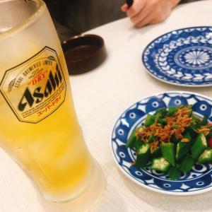 Asian Kitchen SAMBAL@川口(エスニック)