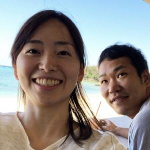 夫婦で沖縄旅行【インスタ映え間違いなし!海が見えるカフェ第1位】はOn the Beach CAFE