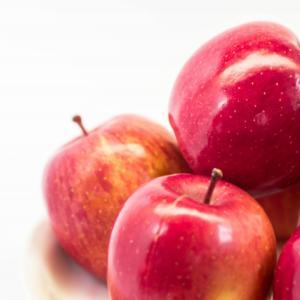 【青森りんご】りんごの季節がやってきた