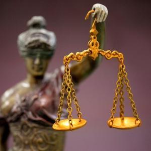 【正義と悪の定義】誰かの正義は誰かの悪。悪の本質は誰かの正義なのかもしれない。誰が見ても『悪』というものはこの世にあるのだろうか。