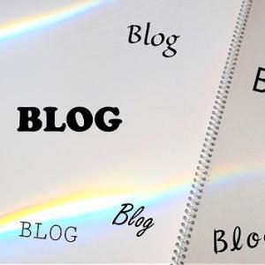 【ブログ ,毎日更新,気持ち】230日以上続けてみた。日々進歩していく?そんなことはないです。思いは常に先行するが、地道に頑張ることが大切。