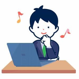 今週のお題「オンライン」気まぐれなブログ記事『オンラインはこう使っている!』