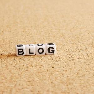 【毎日更新300日】日々淡々と継続していく。それがぼくの「ブログ道」。恒例の過去データをもとに比較して記事にしていきます。