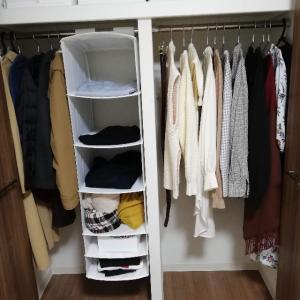 洋服好きが服を減らしたらどうなるのか