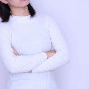 愚痴ばかり話す人には裏の顔がある、肯定的コミュニケーションのための心理とは