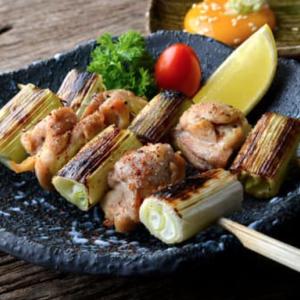 「お料理方法」を英語で伝える(実践編:解説)