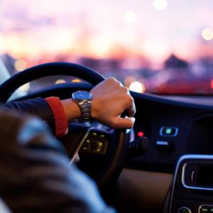 運転手さんに行き先を伝える方法