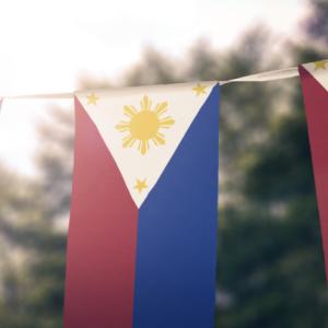 フィリピンでの生活についてどう感じていますか?〜How do you feel about your life here in the Philippines?〜