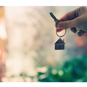 入居後の家トラブルをブローカーに相談する方法例=不動産シリーズ❻=