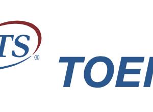 保護中: TOEIC勉強会メンバーが教えてくれた  〜900点突破までの軌跡〜